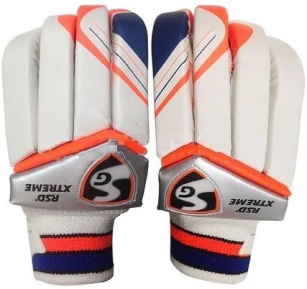 top brands elegant shoes huge discount Sg Cricket Gloves - Buy Sg Cricket Gloves Online at Best ...