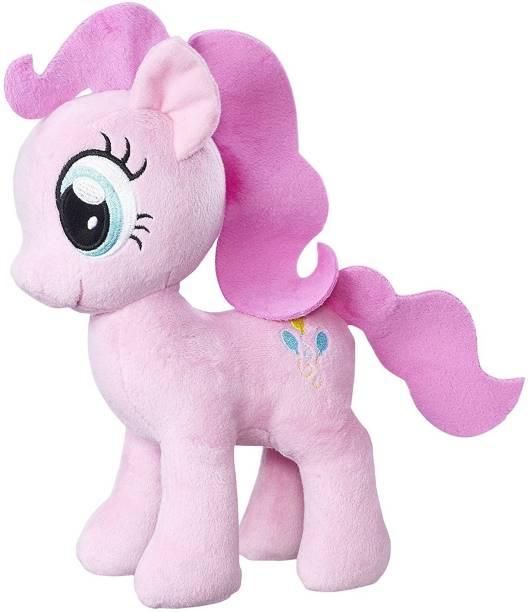 b2ae656289 My Little Pony Toys - Buy My Little Pony Toys Online at Best Prices ...