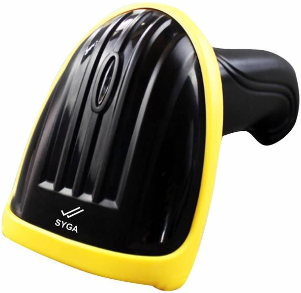 Barcode Scanners Buy Barcode Reader Online At Best Prices In India