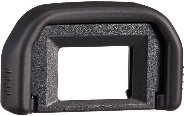 Canon Camera Accessories - Buy Canon Camera Accessories