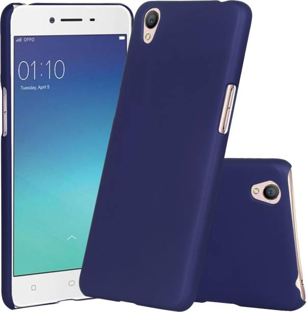 Parallel Universe Back Cover for OPPO A37f, Oppo A37