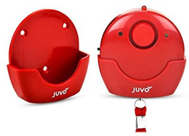 Juvo Non-monitored Personal Security Alarm