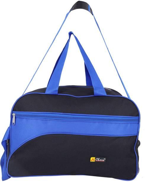 c7c0d1bcf3 Purple Duffel Bags - Buy Purple Duffel Bags Online at Best Prices In ...