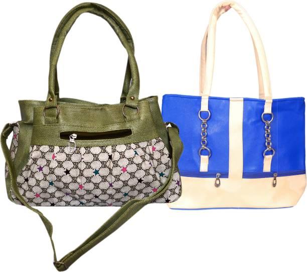 14e0049ea16 Rb Fashion Shoulder Bags - Buy Rb Fashion Shoulder Bags Online at ...