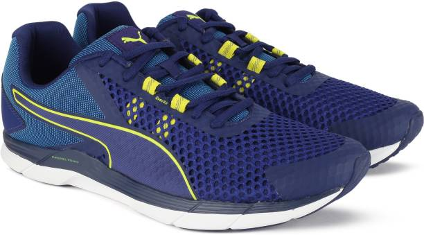 f159c3a67ed Puma Sports Shoes - Buy Puma Sports Shoes Online For Men At Best ...