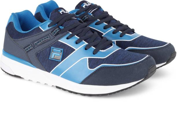70a1e66333b Fila DURWIN Sneakers For Men