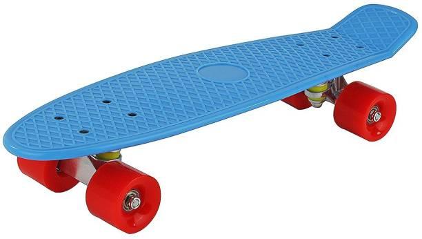 Assemble Skateboards - Buy Assemble Skateboards Online at