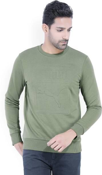 93e52f0782d0 Puma Winter Seasonal Wear - Buy Puma Winter Seasonal Wear Online at ...