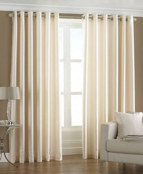 S B Home Decor Curtains Accessories Buy S B Home Decor Curtains