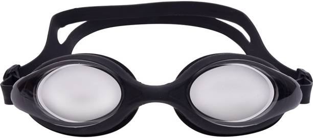95b4b14e4df Camelbak Goggles - Buy Camelbak Goggles Online at Best Prices In ...