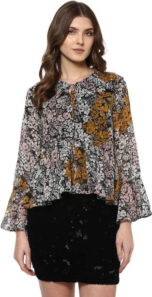 17a2e6f5cda5e Woowzerz Tops - Buy Woowzerz Tops Online at Best Prices In India ...
