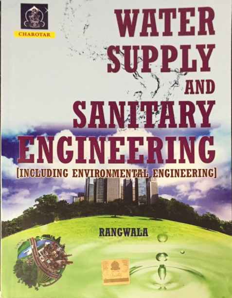 Materials book by rangwala construction