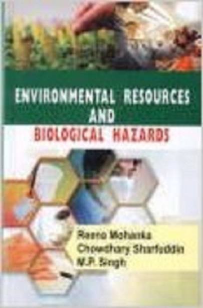 Environmental Books Buy Environmental Books Online At Best Prices