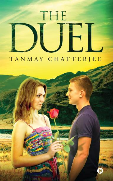 The Duel - A Romance