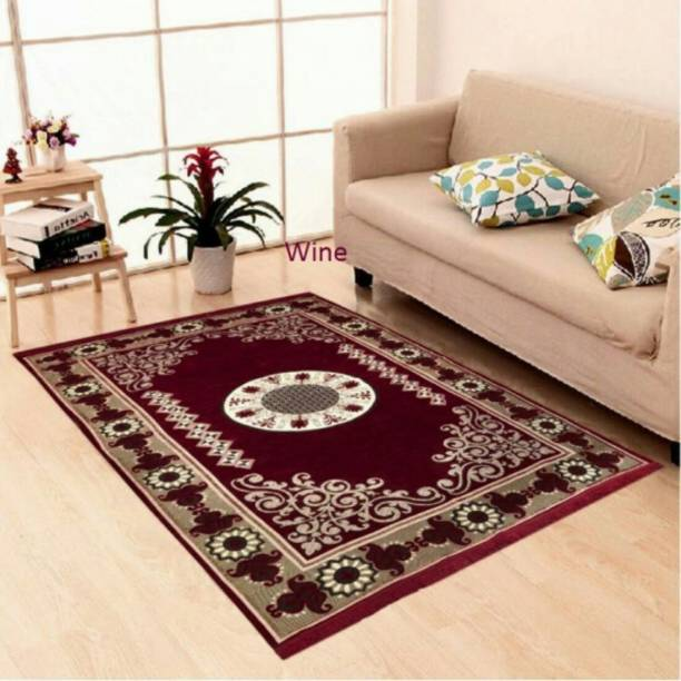 Floor Coverings Online at Amazing Prices on Flipkart on table cover for home, designer welcome mats, speakers system for home,