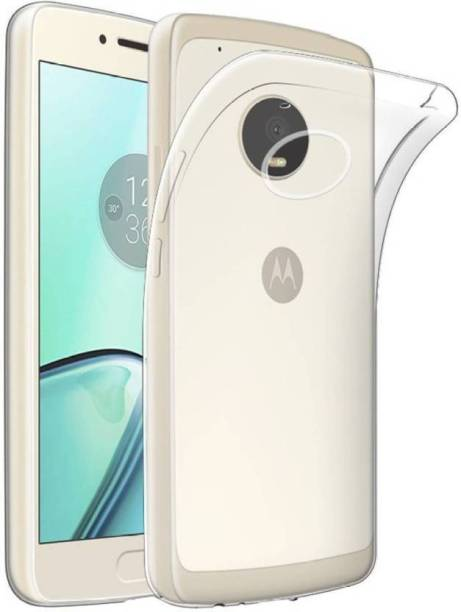 Moto G5 Plus Case - Moto G5 Plus Cases & Covers Online