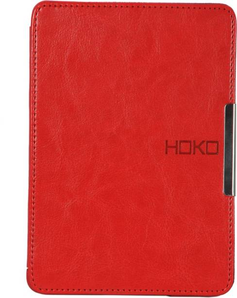 Hoko Cases Covers - Buy Hoko Cases Covers Online at Best