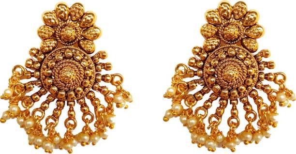9154fe73019d6 Ragini Jewels Artificial Jewellery - Buy Ragini Jewels Artificial ...