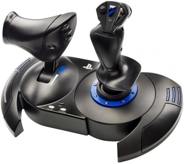 Thrustmaster Game Controllers Driver Download