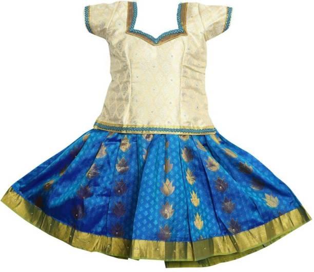Reusable Diaper Ethnic Wear Buy Reusable Diaper Ethnic Wear Online