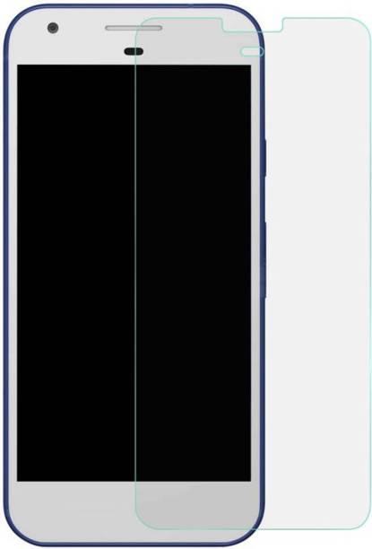 Shopsji Tempered Glass Guard for Google Pixel