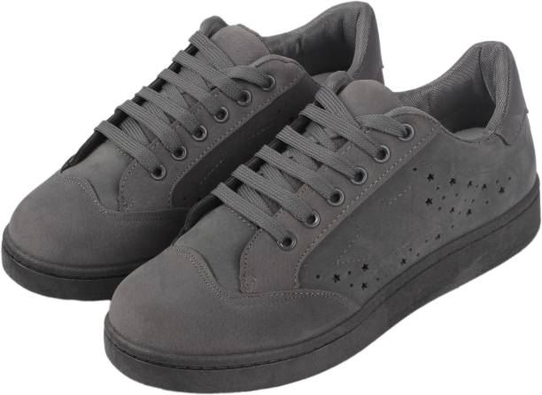 d5543e7bbc50 Irsoe Casual Shoes - Buy Irsoe Casual Shoes Online at Best Prices In ...