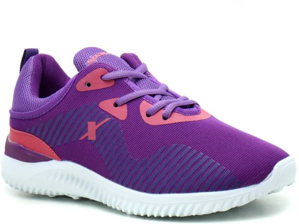 6b8f428ab403 Sports Shoes - Buy Sports Shoes online for women at best prices in ...