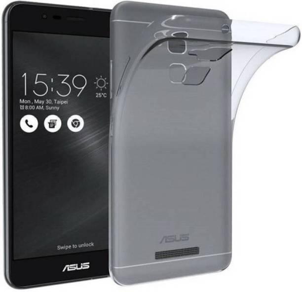 purchase cheap ace6e 2a24a Easybizz Plain Cases Covers - Buy Easybizz Plain Cases Covers Online ...