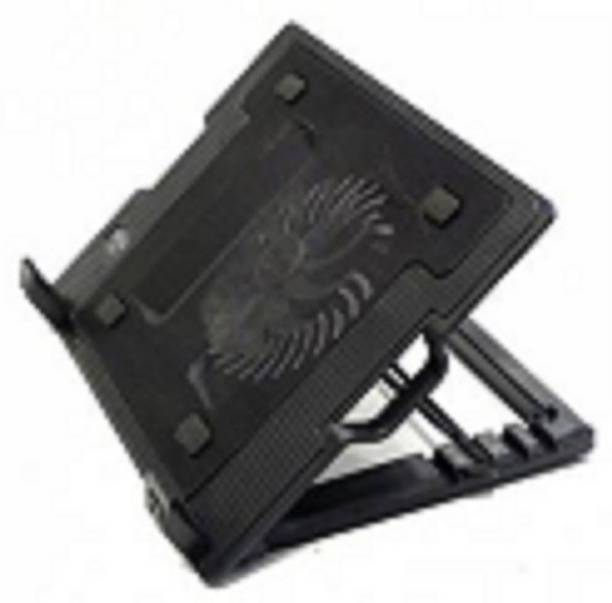 TECHON to-245 Cooling Pad