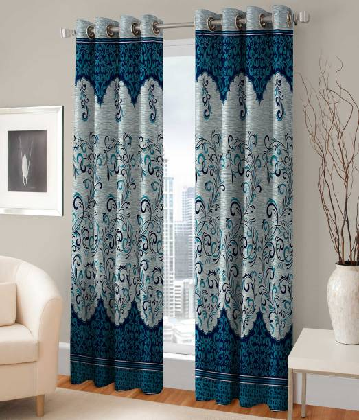 country curtains info idea for curtain french panels door amitzinman doors sheer roll waverly up