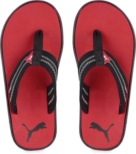 faae11d70 Slippers for Men and Women
