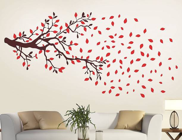 happy walls wall decals stickers - buy happy walls wall decals