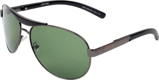 51c875b4f0 Creature Sunglasses - Buy Creature Sunglasses Online at Best Prices ...