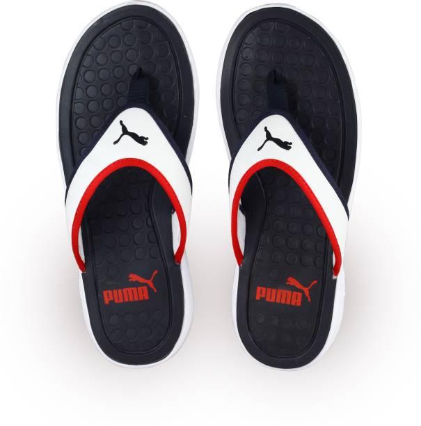 5eff7ae70920 Puma Slippers   Flip Flops - Buy Puma Slippers   Flip Flops Online ...