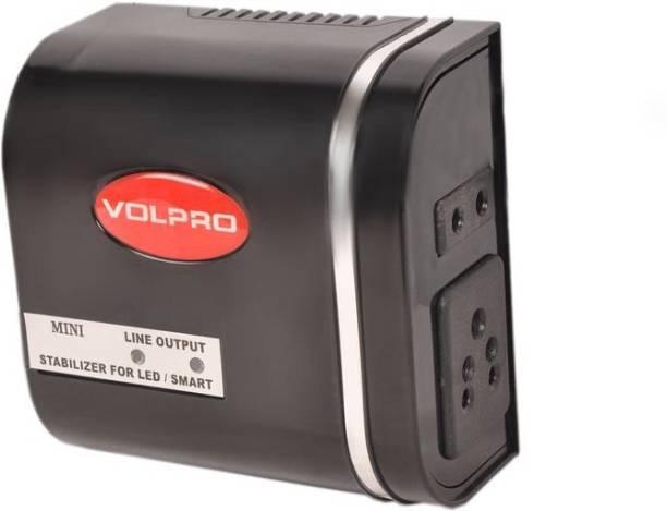 Volpro Voltage Stabilizers - Buy Volpro Voltage Stabilizers Online