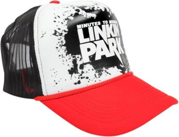 d3cdf4109ea Caps for Men - Buy Mens Hats  Snapback   Flat Caps Online at Best ...