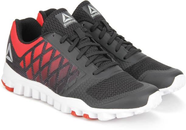 Reebok Shoes - Buy Reebok Shoes Online For Men   Women at Best ... 1fb3bde50
