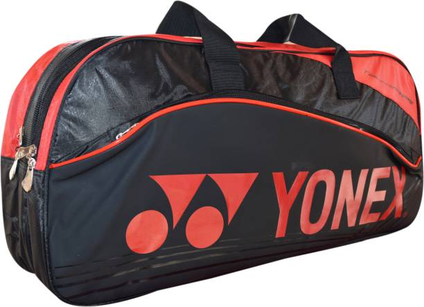 317c511aed0 Badminton Bag - Buy Badminton Bag Online at Best Prices In India ...