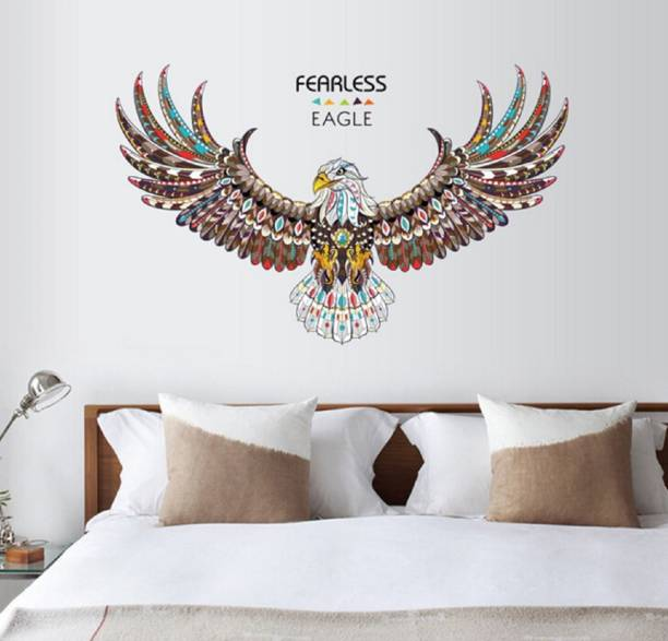 Jaamsoroyals Large new eagle wings