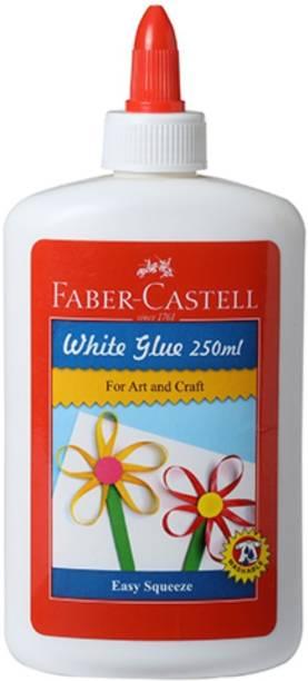 FABER-CASTELL Liquid Glue