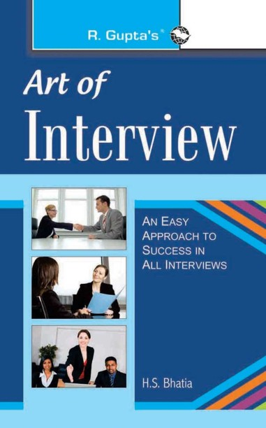 INTERVIEW BOOKS DOWNLOAD