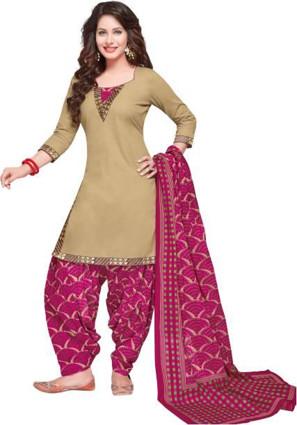 c0a197079b Banarasi Silk Dress Materials - Buy Banarasi Silk Dress Materials ...