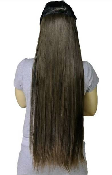 Hair Extensions Store Online - Buy Hair Extensions Products Online ... 63b5b0ef4