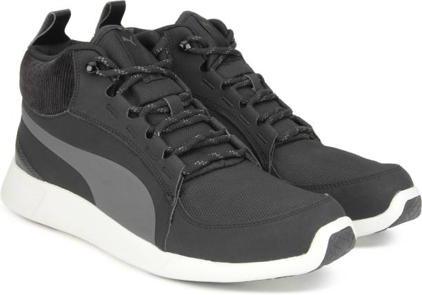 6b19dfa637c4 Puma Sports Shoes - Buy Puma Sports Shoes Online For Men At Best ...