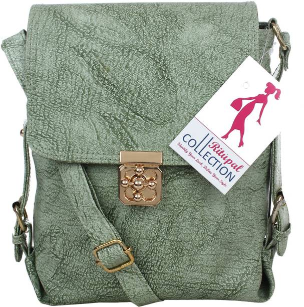 Women Sling Bags - Buy Women Sling Bags Online at Best Prices In ... 98c5883829e36