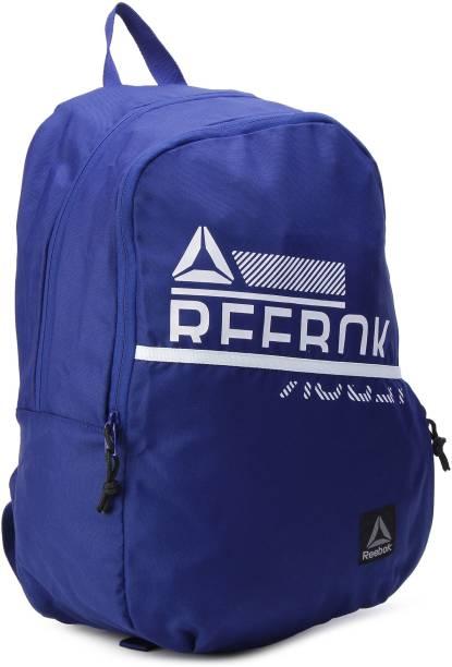 Reebok Style Found Follow 26 L Backpack