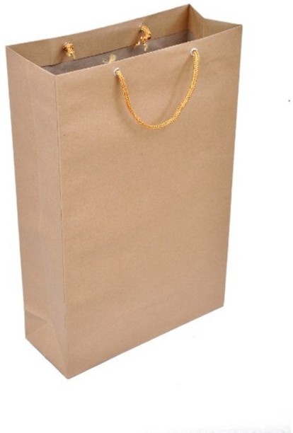 Paper Bag Buyer Email - Paper Carry Bags Buyers