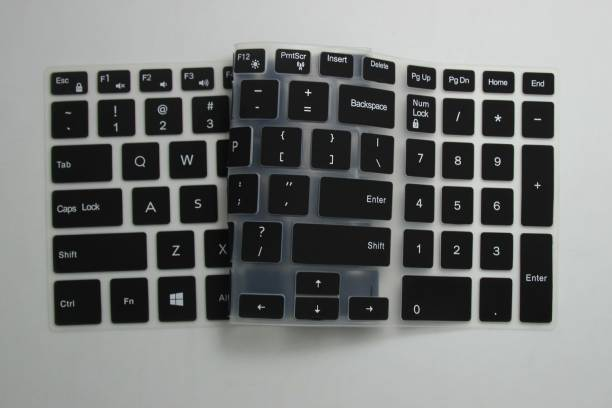 Keyboard Skins - Buy Keyboard Skins Online at Best Prices in