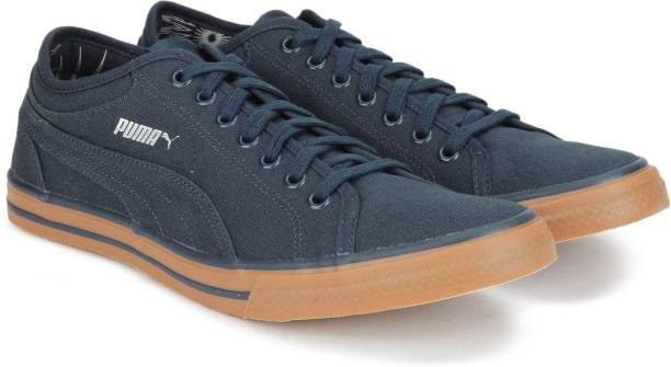 8a01ec799ab Puma Casual Shoes For Men - Buy Puma Casual Shoes Online At Best ...