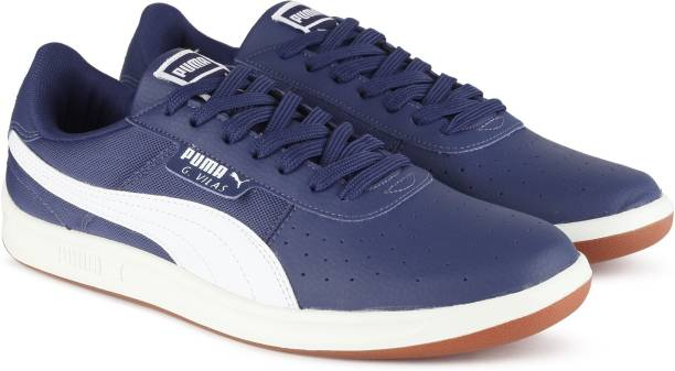 328c14643306 Puma Footwear - Buy Puma Footwear Online at Best Prices in India ...